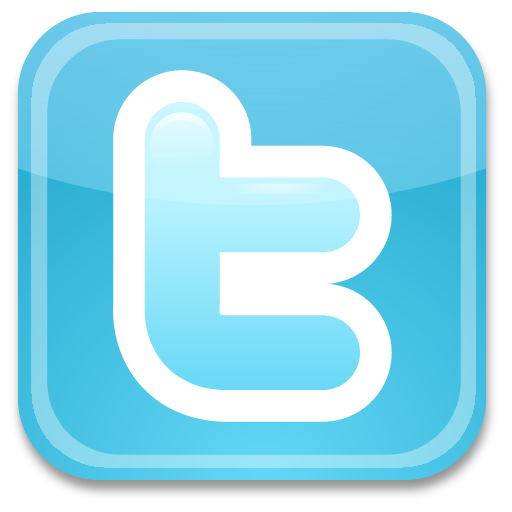 Follow us on twitter for more plumbing service tips near Dallas, TX.