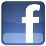 Like us on facebook for more Furnace repair tips in Dallas, TX.