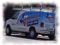 Schedule Plumbing and Heater maintenance for peace of mind in Dallas, TX.