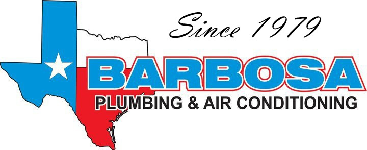 Call Barbosa Plumbing & Air Conditioning for reliable Furnace repair in Carrollton TX