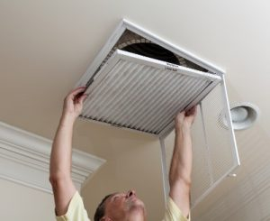 See if installing a new energy star rated Air Conditioner in Carrollton TX would qualify you for a rebate!