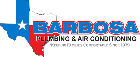 We specialize in Heater service in Carrollton TX so call Barbosa Plumbing & Air Conditioning.