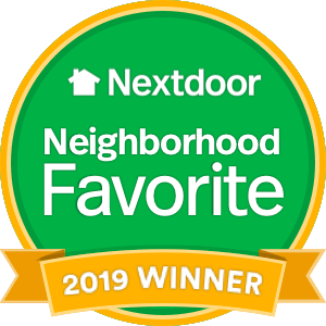 See what your neighbors are saying on Nextdoor