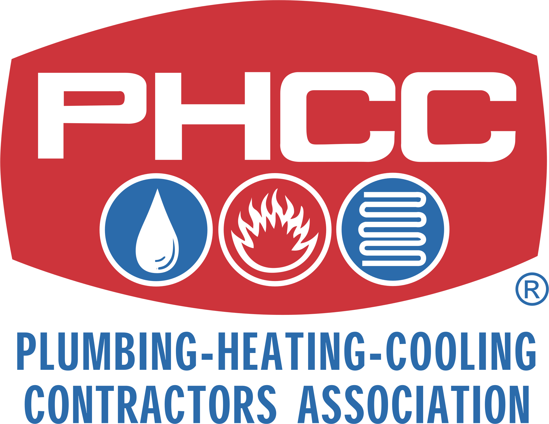 For your Heater repair in Farmers Branch TX, trust a PHCC Approved contractor.